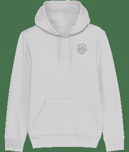 cruisers coco hoodie
