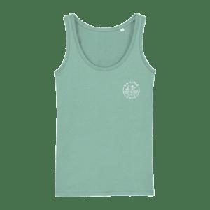 dreamer vest