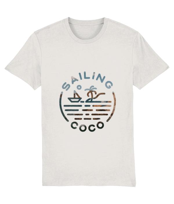 Coco Bay Edition Tee